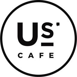 UnionSpace Cafe