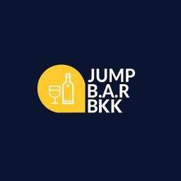 JUMP B.A.R BKK