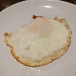 ไข่ดาว