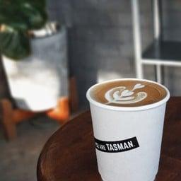 Tasman Coffee