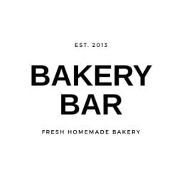 Bakery Bar Sukhumvit 18