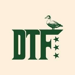 ดีทีเอฟ DTF : Family Hungry Place ป้อมปราบศัตรูพ่าย