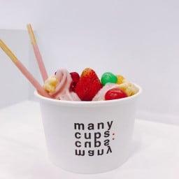 manycups: (k village)