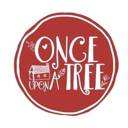 Once Upon A Tree Cafe สาขา เสรีไทย เสรีไทย
