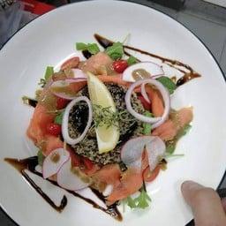 Best country beef ekkamai