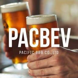 Pacbev Thailand