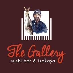 The Gallery Sushi Bar & Izakaya ลาดพร้าว-วังหิน