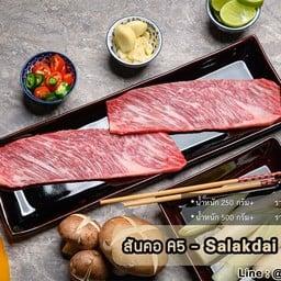MarutoBeef - มารุโตะ จำหน่ายเนื้อวะกิว