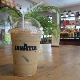 Great Earth CafeTeaRia
