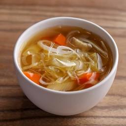 ซุปทงจิรุ