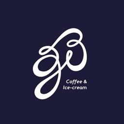 Go coffee & Ice-cream