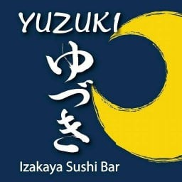 Yuzuki Izakaya & Sushibar The Twenty six