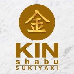 KIN Shabu Sukiyaki (กินซ่า ทองหล่อ) โรงแรมนิกโกะ กรุงเทพฯ