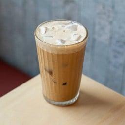 Bulletproof Coffee Delivery บูลเล็ตพรูฟ