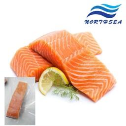 Northsea Frozen Food (สาขาพรานนก)