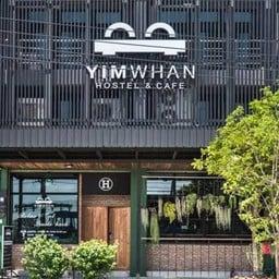 Yimwhan Hostel & Cafe Ayutthaya