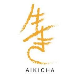 AIKICHA (อิกิชา) index ชัยพฤกษ์