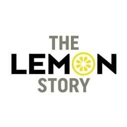 The Lemon Story (เดอะ เลมอน สตอรี่) Villa Market Sukhumvit49