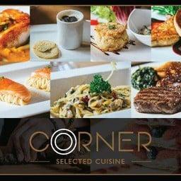 Corner Selected Cuisine