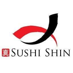 Sushi Shin Index Living Mall Rama II