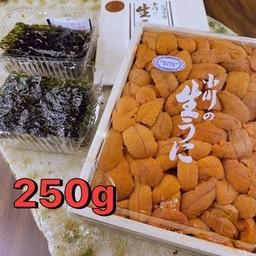 Shakariki  432 nihonmachi  สุขุมวิท 26