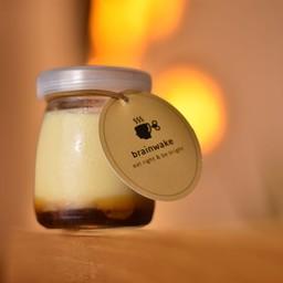 Creame Caramel(Bottle)