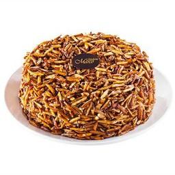 เค้กเจนัว 7.5นิ้ว (2 ปอนด์)