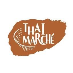 Thai Marche