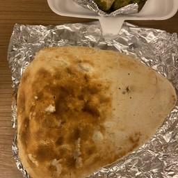 Naan Bread##1