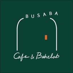 Busaba Cafe & Bake Lab Busaba Cafe / Bake Lab