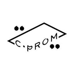C PROM วิภาวดีรังสิต 16