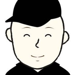 SAN KYU Yakiniku  ซอยสุขุมวิท 39 (พร้อมศรี 1)