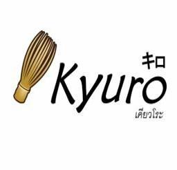 Kyuro Tea เคียวโระ สาขา อาคารสาทรซิตี้ทาวเวอร์