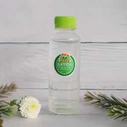 น้ำมะพร้าวสด 200 ml