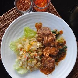 Taste Cafe & Bistro Pattaya