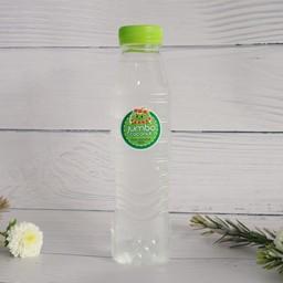 น้ำมะพร้าวสด 400 ml