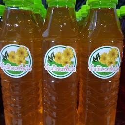 น้ำเก๊กฮวยน้ำผึ้ง