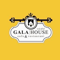 GalaHouse Bangsaen กาล่าเฮ้าส์ บางแสน
