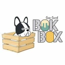 Bok Box