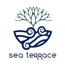 สุขเต็มอิ่ม by the zign group sea terrace