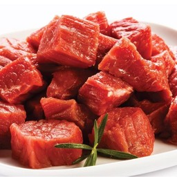 Thai Beef Tenderloin (200 g)