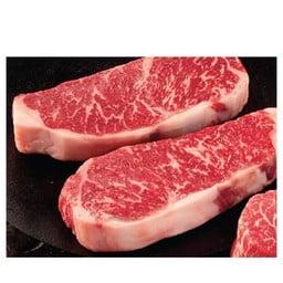 Australian Beef Striploin (200g)