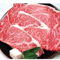 Kobe Wagyu (220 g)
