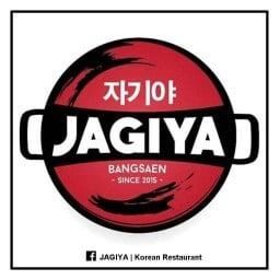 Jagiya:จากิย่าหม้อไฟเกาหลี