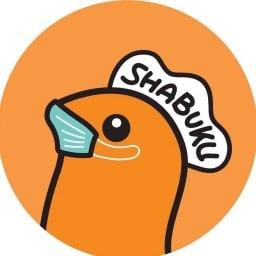 Shabuku  พรานนก ปิ่นเกล้า