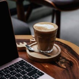 DNA Coffee DNA Coffee อ่อนนุช