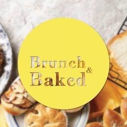 Brunch&Baked