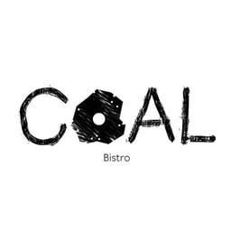 COAL Bistro