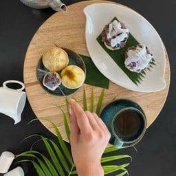 Cafe Coco - Bangsaen