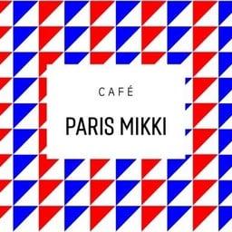 Paris Mikki สุขุมวิท 19